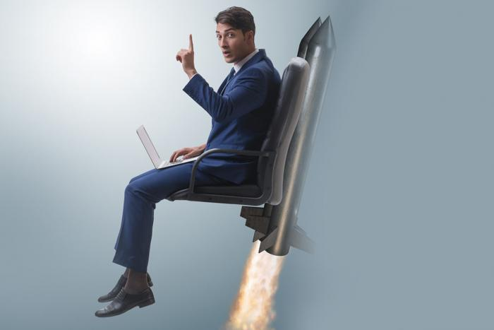 Why Career Mobility Matters And 3 Important Ways To Boost It