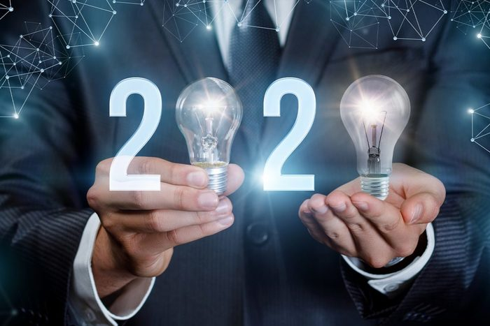 5 Simple Steps To Reinvent Your Career In 2020